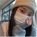 Usuário: Yeaddaeng