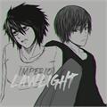 Usuário: Imperio_Lawlight