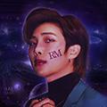 Usuário: RM_Universe
