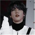 Usuário: https_yuyu1