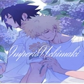 Usuário: ImperioUchimaki