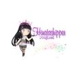 Usuário: Project_HinataShipper