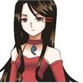 Usuário: Moroha-Asakura