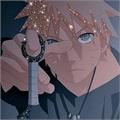 Usuário: sn_uchimaki01
