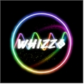 Usuário: whizzojype