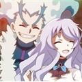 Usuário: Shirosagi-kun