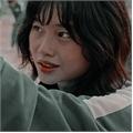 Usuário: Sung-Woo