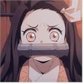Usuário: kikyou-VwV