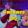 Usuário: vminoff