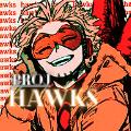 Usuário: HawksProject