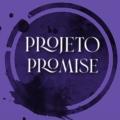 Usuário: Projeto_Promise
