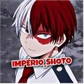 Usuário: Imperio_Shoto