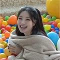 Usuário: Hyundubu