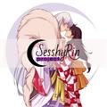 Usuário: SesshyRinProject