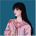 Usuário: Yamanaka_55