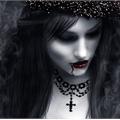 Usuário: KrystalViollet