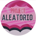 Usuário: Project_Aleatorio