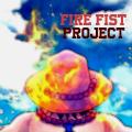 Usuário: FireFistProject
