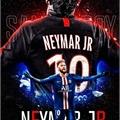Usuário: Rei_NeymarOfc