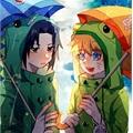 Usuário: Uzumaki_Namikaze_Menma