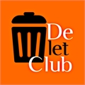 Usuário: DeletClub
