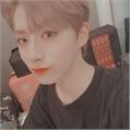 Usuário: Yeo-bo