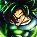 Usuário: YAGO_GOD