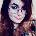 Usuário: RaquelRomeuOficial