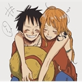 Usuário: LNkaneki_D