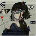 Usuário: New_Black_Queen