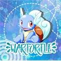 Usuário: _Wave_WartortleOfficial