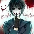 Usuário: RavenWolfang