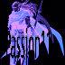 Usuário: Passion11
