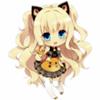 Usuário: AngelHeart
