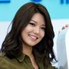 Usuário: hwangchoisoo