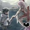Usuário: -SAkura-Sasuke