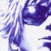 Usuário: Gatsuuga-Sama
