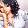 Usuário: Nico--Robin