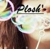 Usuário: ~Plosh