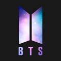 Usuário: __BTS__army