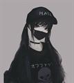 Usuário: Ysabelle_migona