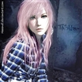 Usuário: _Sakura_Uzumaki