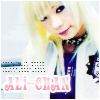 Usuário: Ali-Chan