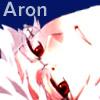 Usuário: AronTinuviel