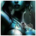 Usuário: ~Anniah