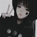 Usuário: Aji_Uchiha