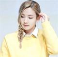 Usuário: My_Jeonghangel