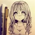 Usuário: Aisa_