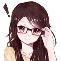 Usuário: AkameMatsumoto