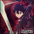 Usuário: AkiraOibaf
